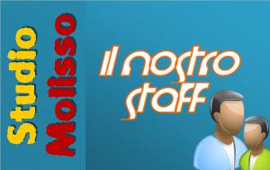 nostro-staff