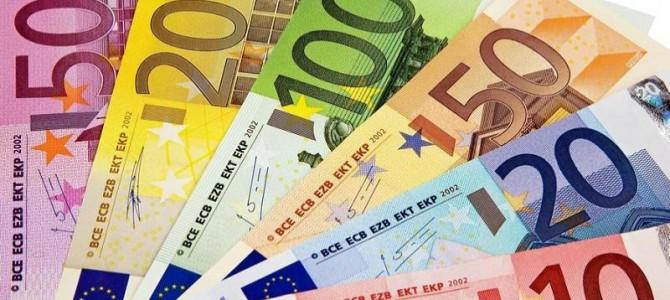 """Circolare: nuove opportunità imprenditoriali con """"Il prestito d'onore"""""""