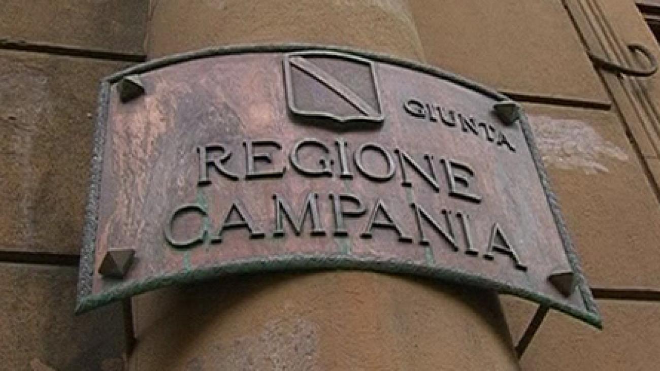 regione-campania