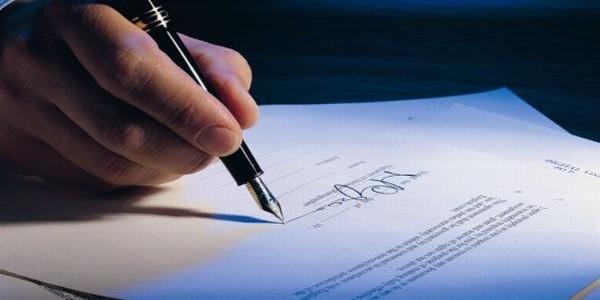 Responsabilità solidale tra committente, appaltatore e subappaltatore per i debiti retributivi e contributivi