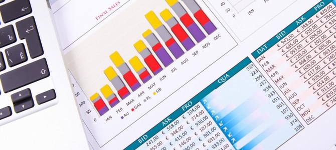 Relazione consuntivo dell'anno 2013 degli Enti Locali per il Collegio dei Revisori