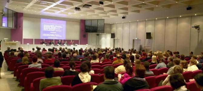 """24/03/2015 – Convegno: """"Le novità del bilancio di esercizio"""""""