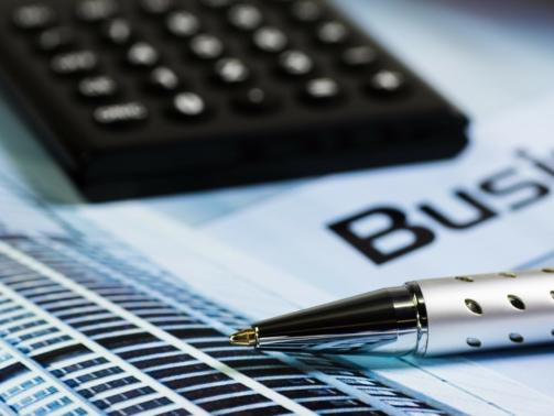 nuovi obblighi per srl negli organi di controllo e revisione