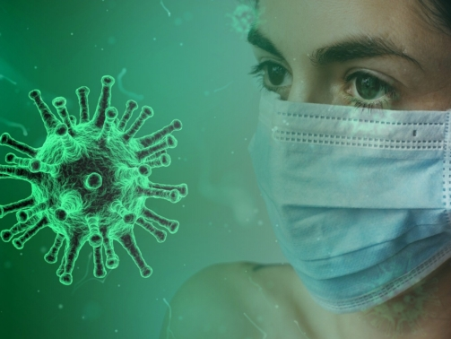 Coronavirus enti locali italia decreto legge